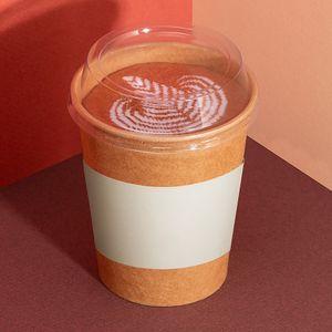 Носки Latte Caffe