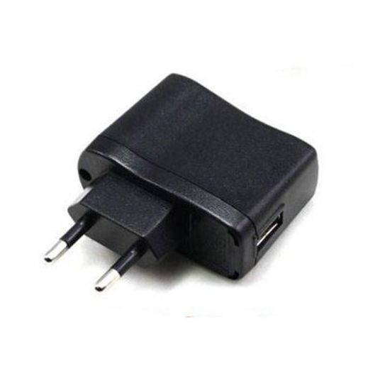 USB Хаб Подогреватель для чашки с адаптером