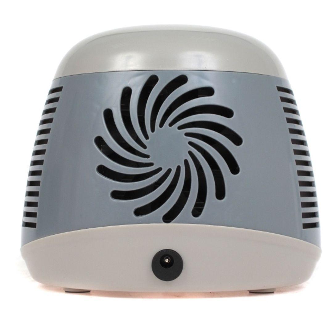 USB Подогреватель-Охладитель