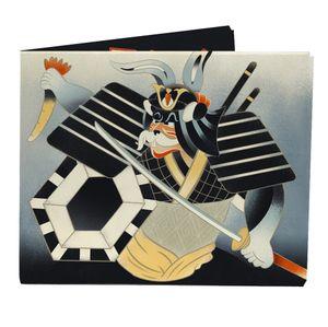 Кошелек New wallet New Batbunny