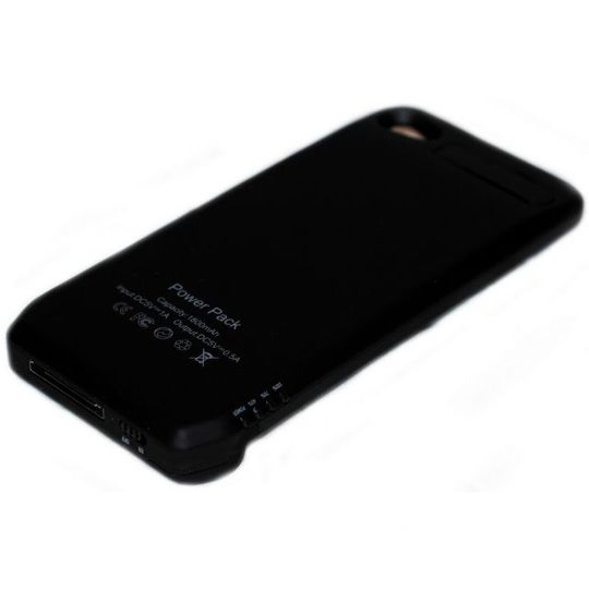 Аккумулятор Чехол iPhone4
