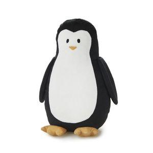 Стоппер для двери Пингвин Pingu