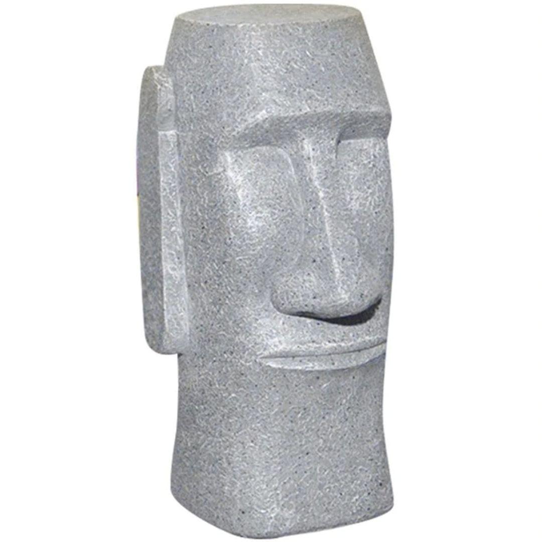 """Копилка """"Статуя Моаи MOAI"""" от 890 руб"""