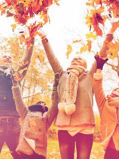 Праздничный уикенд — День народного единства