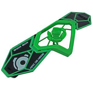 Снежный бластер Лук Snow Bow Blaster