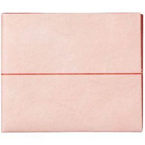 Кошелек New wallet New Lifeline