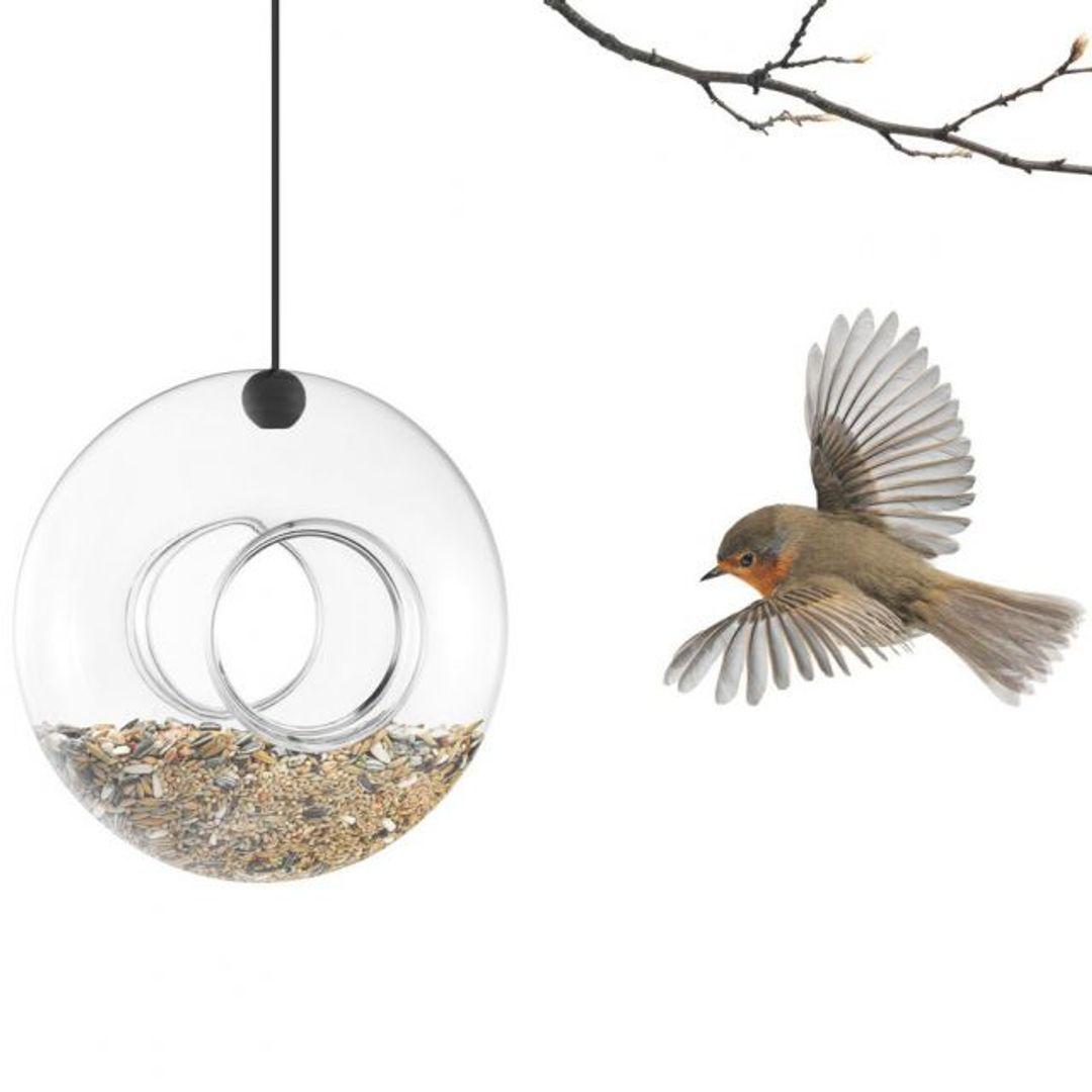 Кормушка для птиц Eva Solo
