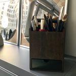 Органайзер для аксессуаров Toto Storage Box большой Отзыв