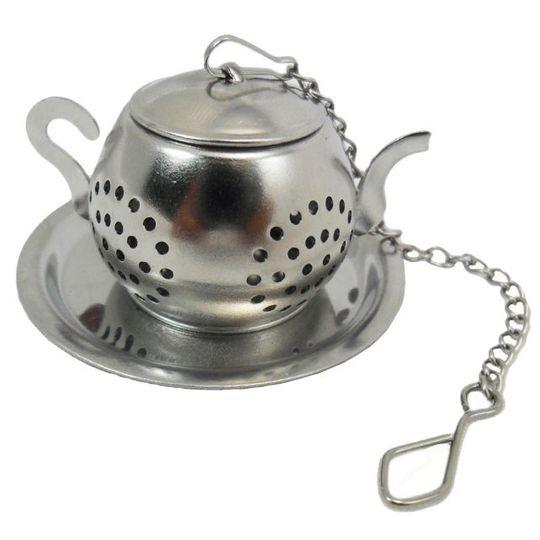 Заварник для чая Чайник