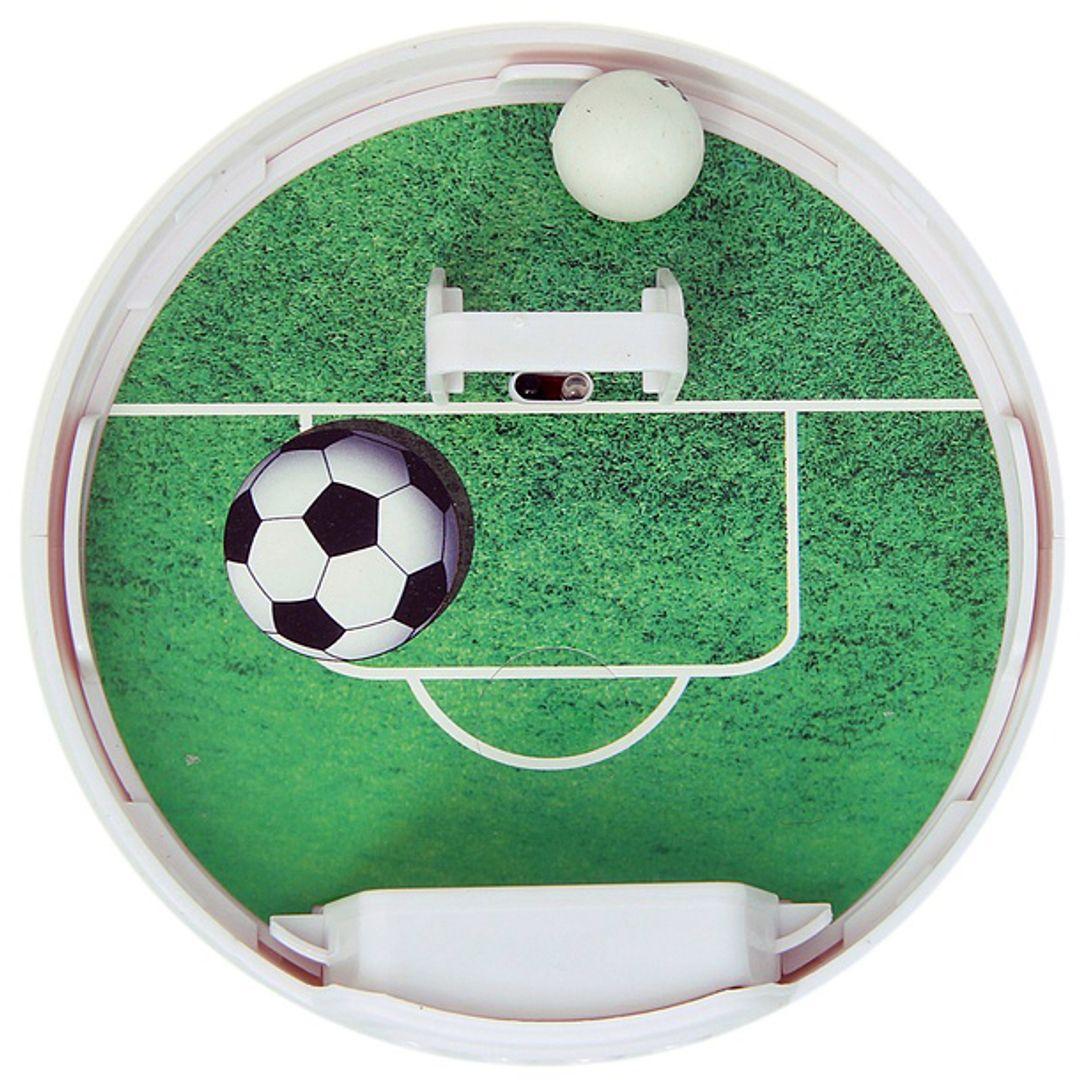 Будильник Игра Футбол