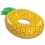 Круг надувной Ананас Pineapple