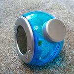 Часы-ваза Энергия воды Отзыв