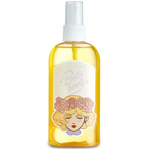 Сухое масло для тела и волос Bettyberry Summer Night