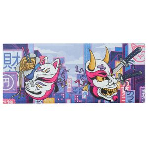 Кошелек New wallet New Tokyo