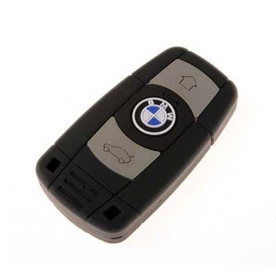 Флешка BMW 8 Гб