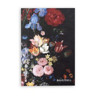 Скетчбук Bruegel 1620 (A5 Standart)
