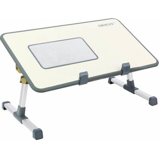 Раскладной столик с охлаждением