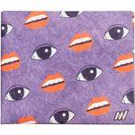 Кошелек New wallet New Lipseyes