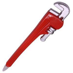 Ручка Газовый ключ (на магните)