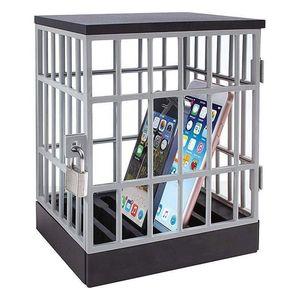 Клетка для телефона Phone Jail