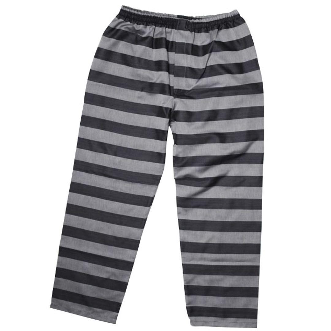 Пижама Под домашним арестом