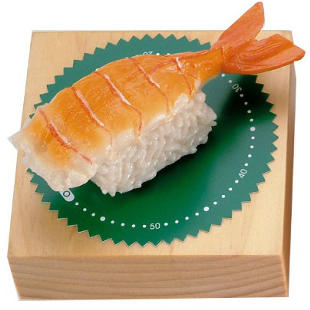 Кухонный таймер Суши