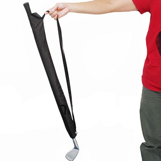 Зонт Клюшка для гольфа
