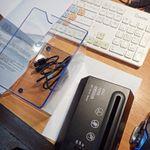 USB Шредер Отзыв