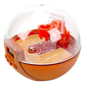 Будильник Игра Баскетбол