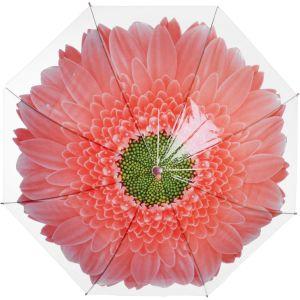 Зонт Цветок (купол)
