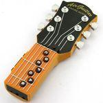 Виртуальная гитара Air Guitar