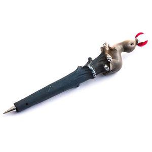 Ручка Морской котик