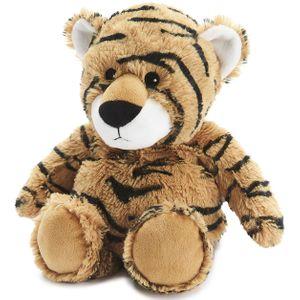 Игрушка-грелка Тигр