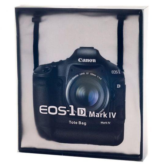 Сумка Фотоаппарат Canon
