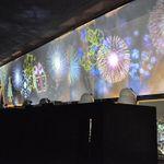 Проектор Фейерверк Sega Toys Indoor Fireworks Projector