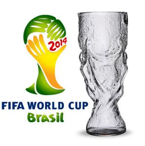 Пивной бокал Кубок Мира FIFA