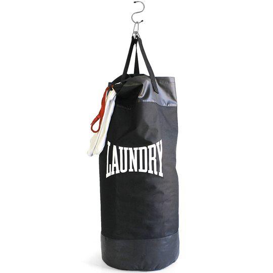 Мешок для белья Laundry Punch Bag