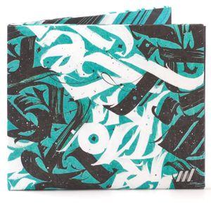 Кошелек New wallet New Calligraphy