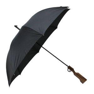 Зонт Ружье Калашников