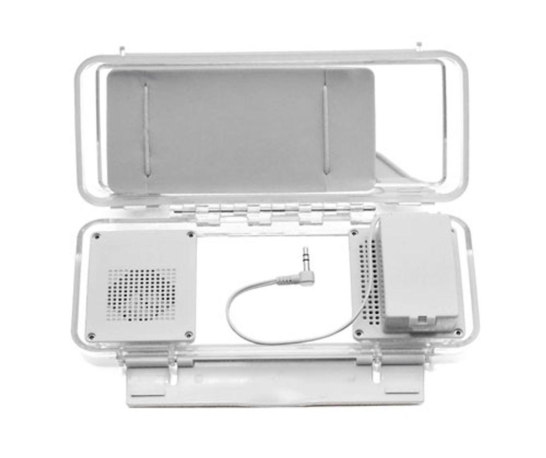 Защитный футляр для плеера или телефона MT6041