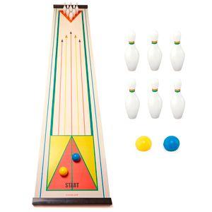 Настольный боулинг Bowling Game