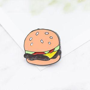 Значок Burger