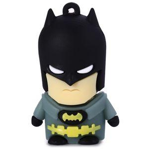 Флешка Бэтмен 8 Гб