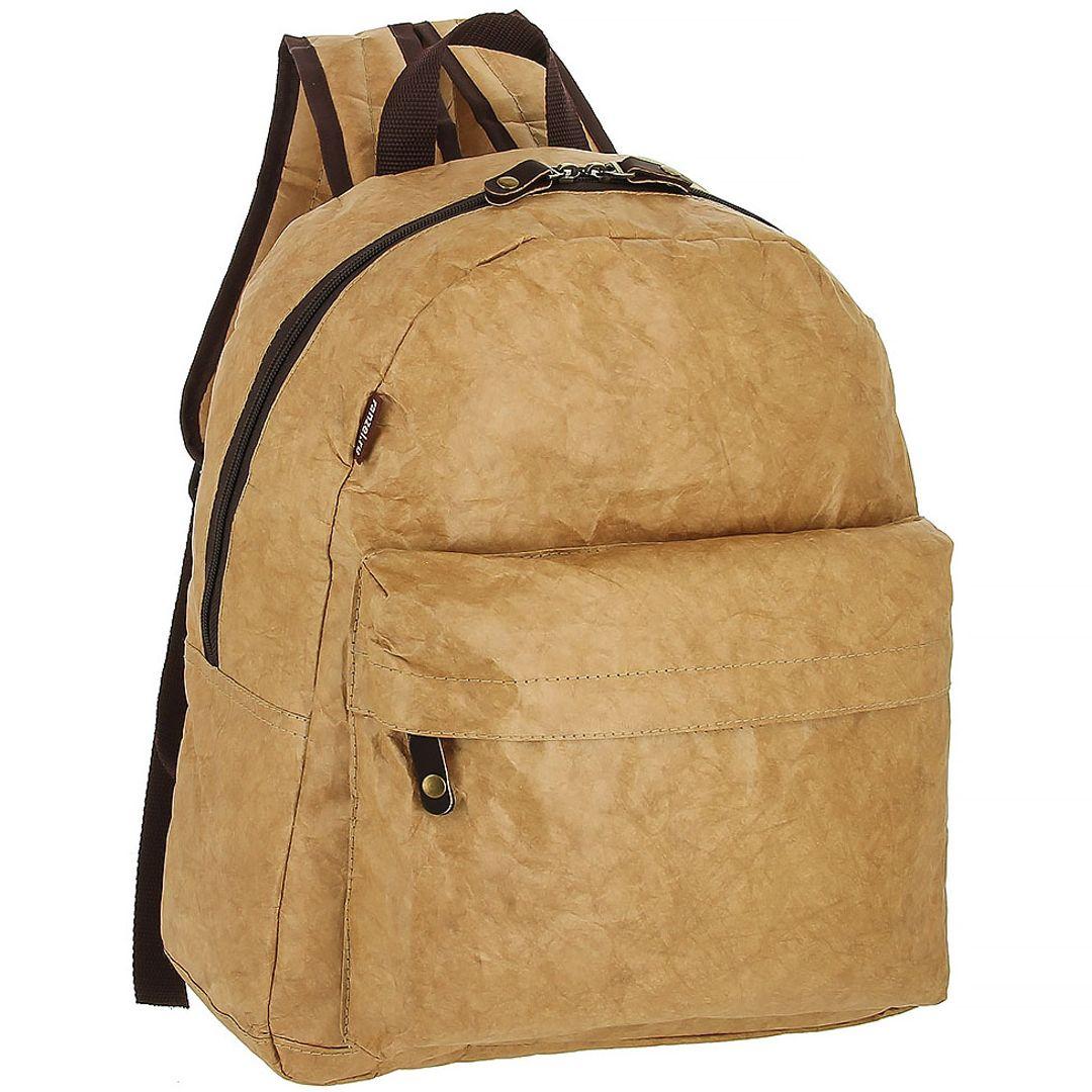 Рюкзак Ranzel Torvi Kraft купить по цене 3 000 руб. в интернет-магазине Мистер Гик
