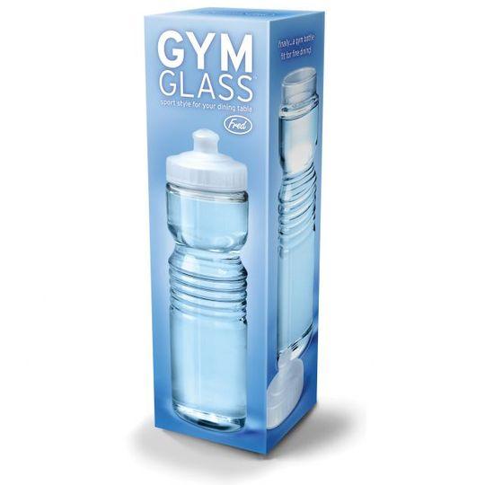 Графин Gym Glass