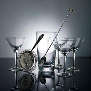 Набор для приготовления коктейлей Dry Martini
