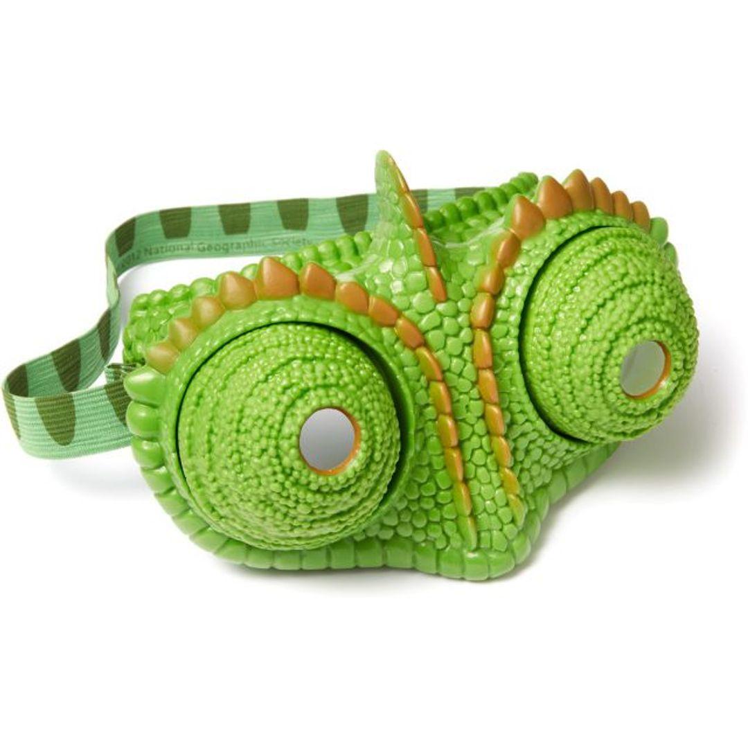 Очки Хамелеон Chameleon Vision