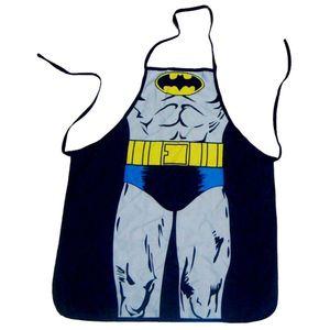 Фартук Бэтмен