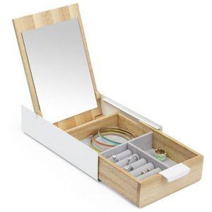 Шкатулка для украшений Reflexion Box
