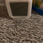 Будильник-куб Хамелеон Отзыв